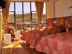 Hotel Qalasaya,Puno (Puno)