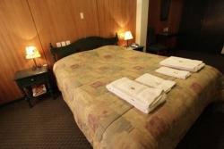 Hotel Sillustani Inn,Puno (Puno)