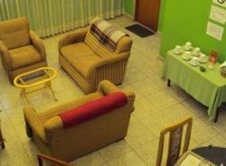 Inka's Rest,Puno (Puno)