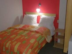 Kuntur Inn,Puno (Puno)