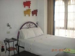 Pukara Hotel,Puno (Puno)