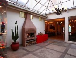 Casa Andina Classic Puno Tikarani,Puno (Puno)