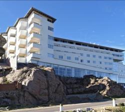 Hotel Jose Antonio Puno,Puno (Puno)