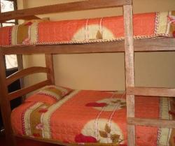 Puma Backpacker Hostel,Puno (Puno)