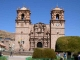 Residencial  Monterrey,Puno (Puno)