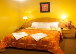 Hostal Suites Antonio's,Puno (Puno)