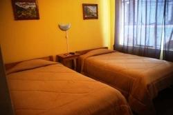Tayka Hostel,Puno (Puno)
