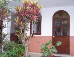 Hostal Las Palmeras Inn,Trujillo (La Libertad)