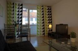 "Apartamento Apartament ""?widnicki"",Wroclaw (Wroclawskie)"