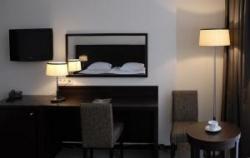 Hotel Europeum Hotel,Wroclaw (Wroclawskie)