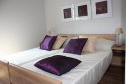 Apartamento Exclusive Apartments - Jagie??y,Wroclaw (Wroclawskie)