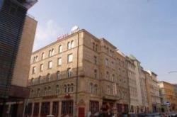Hotel Lothus,Wroclaw (Wroclawskie)