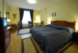 Hotel Qubus Hotel Wroc?aw,Wroclaw (Wroclawskie)