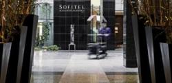 Hotel Sofitel Wroclaw Old Town,Wroclaw (Wroclawskie)