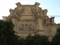 Mosteiro San Jerónimo