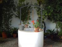 Casa Museo Federico Garcia Lorca