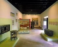 Musée De La Casa De Los Tiros