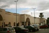 Airport Granada