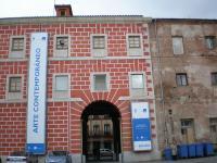 Museum Municipal de Arte Contemporáneo de Madrid