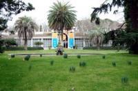 Real Botanical Garden