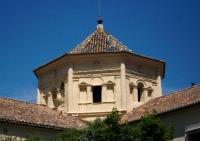 La Biblioteca Pública de Valencia