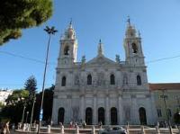 Museu San Roque