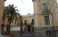 Casa Carbonell