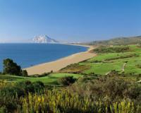 Praias San Roque