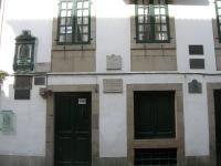 Museu Casa De La Troya