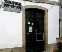 Bar Tolo