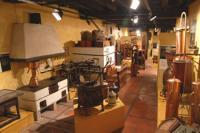 Museum of la Confitería