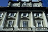 Palace of Liria