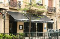 Cafetería Restaurant Koquis