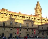 Museo Cattedraleicio