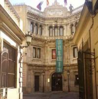 Museum of Cera