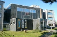 Museu Pedagóxico de Galicia