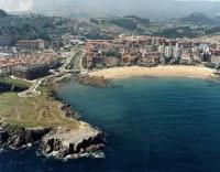 Playas de Castro Urdiales