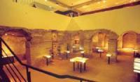 Museo Regina