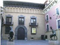 Museo Pablo Gargallo