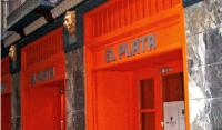 El Plata