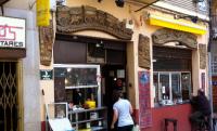 Taberna El Lince
