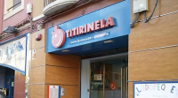 Centro de ocio y entretenimiento infantil Titirinela