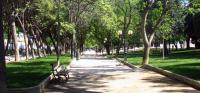 Park Pignatelli