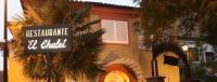 Restaurant El Chalet