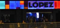 Sala López