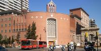 Convento de la Encarnación de las Hermanas Carmelitas