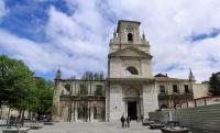Monastero San Juan