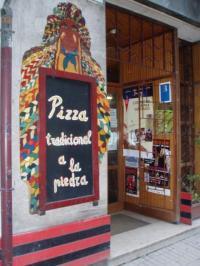Restaurante Café Dólar Burgos