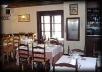 Restaurant La Posada