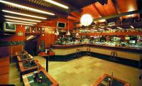 Bar La Cabaña de Arandina